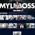 MYLFBoss