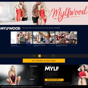 MYLFWood