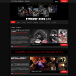 Swinger Blog