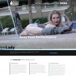 Flexi Lady