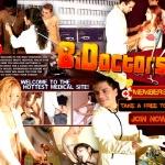 BiDoctors
