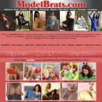 Model Brats