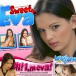 Sweet Eva