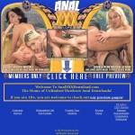 Anal XXX Download