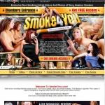 Smoke 4 You
