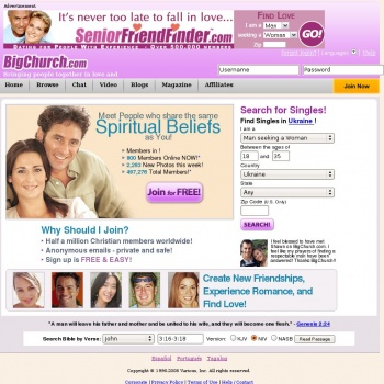 Lds free dating sites