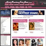 Hot Movies For Her