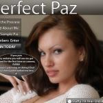 Perfect Paz