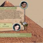 Egypt Beauty 28