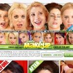 Nasty Make Up