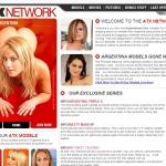 ATX Network