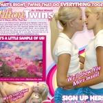 Milton Twins