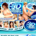 3D Porn Videos