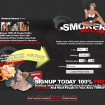 Smoker Date Link