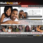 Black Date Link