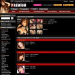 CaribbeanCom Premium