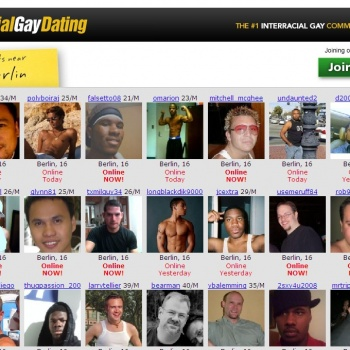 grand chain gay dating site Gay dating in grand rapids (mi) if you are looking for gays in grand rapids, mi you may find your match - here and now this free gay dating site provides you with all those features which make searching and browsing as easy as you've always wished for.
