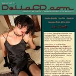 Delia CD