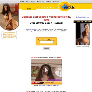 safado local escort sites