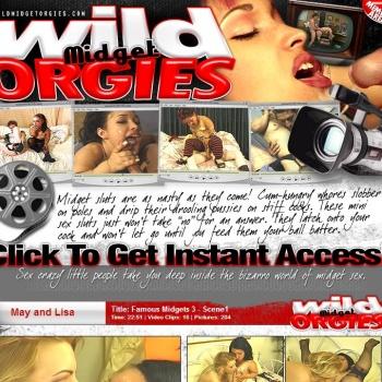 gagged milf video