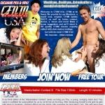 CFNM USA