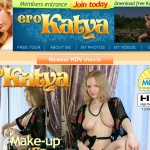 Ero Katya