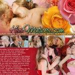 Kiss Matures