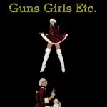 Guns Girls Etc