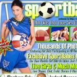 Sport Babes