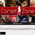 Corset Zone