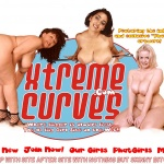 xTreme Curves