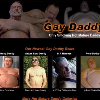 Free Gay Porn Videos, XXX Hardcore Gay Pics, Tube Videos