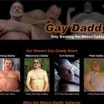 Gay Daddys