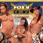 Foxy Ebony T Girls