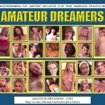 Amateur Dreamers