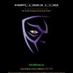 HIPComix