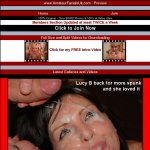 Amateur Facials UK