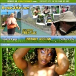 Breast Safari