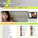 AV Deluxe